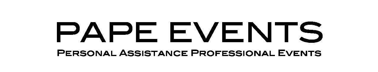 logo-pe-zwart