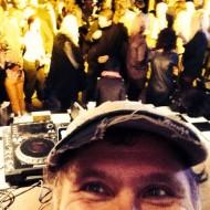 DJ Gee2