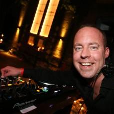 DJ-Marc2