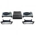 Pioneer DJ Set 1200