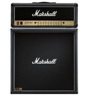 Marshall cab straight JCM900