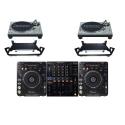 Pioneer DJ set 2200