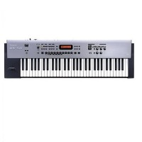 Roland RS50 keyboard