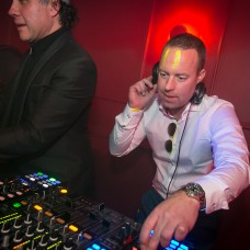 DJ PAPE AIR