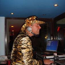 DJ PAPE Sicilie