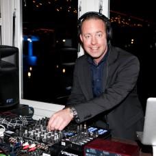 DJ PAPE ZUID