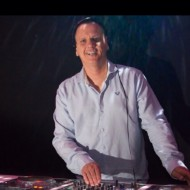 DJ ALEX EVENT DJ